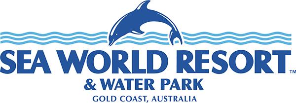 Sea World Nara Resort