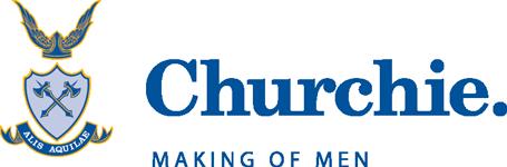 Churchie Anglican Church Grammar School