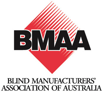 Blind Manufacturers' Association of Australia